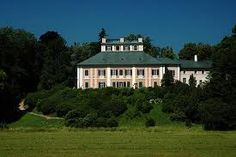 Palaces, Castles, Mansions, House Styles, Beautiful, Bohemia, Palace, Chateaus, Manor Houses