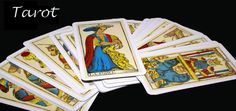 Free online tarot reading | Predict my future for free