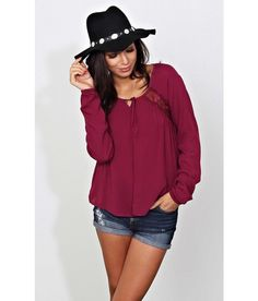 Life's too short to wear boring clothes. Hot trends. Fresh fashion. Great prices. Styles For Less....Price - 1-dxplTM8a