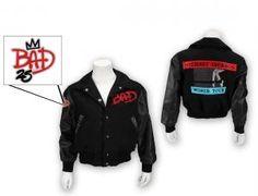 Michael Jackson Store | The Official Michael Jackson Site