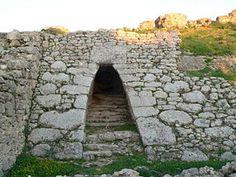 Arta Levantului - drumul spre goblen continua