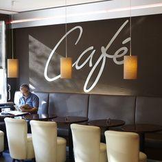Cafe Kaffee Restaurant Confiserie Bachmann Luzern Tribschen Werkhofstrasse