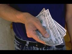Earn Money In The Equine Industry with Dick Huntzinger http://horsemassagers.com/