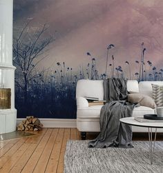 Looking for a pink wall mural? Rebel Walls offers a wide range of stunning premium pink wall murals. Rose Wallpaper, Photo Wallpaper, Wallpaper Ideas, Rebel, Dark Tree, Creative Walls, Pink Design, High Quality Wallpapers, Pink Walls