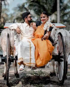 Wedding Couple Poses Photography, Photography Poses For Men, Indian Photography, Best Couple Pictures, Love Pictures, Girly Drawings, Portrait Images, Pre Wedding Photoshoot, Couple Posing