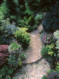 Landscaping ideas and strategies for turning your yard into a mixed garden marvel.