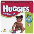 $3 off Huggies Printable Coupon & Similac Coupons - Thrifty NW Mom