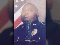 Officer Shannon Brown of the Fenton (LA) Police Department died six days after…