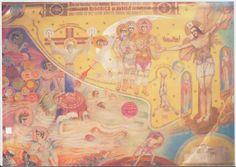 Arsenie Boca - Biserica si lumea (la Biserica Draganescu)