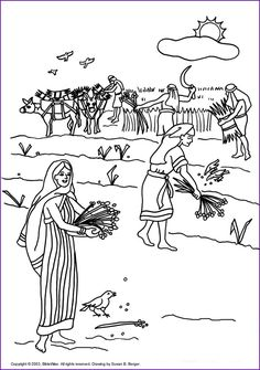 1000 images about sunday school on pinterest bible for Coloring pages com free