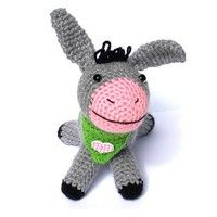 Csacsi amigurumi figura Tweety, Diy And Crafts, Dinosaur Stuffed Animal, Amigurumi Minta, Toys, Blog, Fictional Characters, Decor, Art