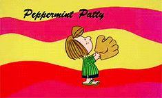 Peanuts Characters - Gifs - Peanuts Fan Art (26716145) - Fanpop