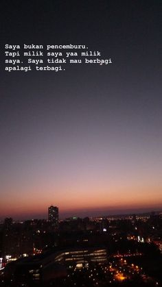 Best quotes indonesia cinta truths so true ideas Quotes Rindu, Quotes Lucu, Cinta Quotes, Quotes Galau, Story Quotes, Tumblr Quotes, Text Quotes, Mood Quotes, Daily Quotes