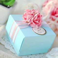 Hey, I found this really awesome Etsy listing at https://www.etsy.com/listing/168224086/wedding-favor-box-50-pcs-wedding-candy