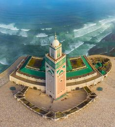 Morocco Tours, holidays In Morocco - 15 days tour from Casablanca to North & South via The Imperial Cities Cedar Forest, Desert Tour, Blue City, Historical Monuments, Stay The Night, Casablanca, Day Tours, Marrakech, Morocco