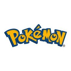 Pokemon Centers - The hours and locations for all of the Pokemon centers located in Japan, Pokemon Center Mega Tokyo is the largest in the entire country.