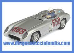 Slot Cars Superslot  Scalextric UK    www.diegocolecciolandia.com Tienda Scalextric,Slot en Madrid,España.Slot Cars Shop Spain. www.diegocolecciolandia.com. Coches Scalextric en Madrid,España.