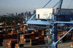 مؤشر شروط التجارة النيوزيلندي: 5.7% الفعلي مقابل 4.1% المتوقع -  Reuters. مؤشر شروط التجارة النيوزيلندي: 5.7% الفعلي مقابل 4.1% المتوقع #اخبار  بيانات رسميه أظهرت يوم الثلاثاء  أن مؤشر شروط التجارة النيوزيلندي ارتفع اكثر-من-المتوقع في الربع السابق . في هاذا التقرير من إحصاءات نيوزيلندا قيل ان مؤشر شروط التجارة النيوزيلندي ارتفع الى المعدل الموسمي السنوي وقدره 5.7% من -1.8% في الربع الذي قبله. توقع خبراء المال بخصوص مؤشر شروط التجارة النيوزيلندي ان يصعد 4.1% في الربع السابق . - المصدر…