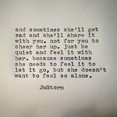 Took the words out of my mouth & heart. Great Quotes, Quotes To Live By, Inspirational Quotes, Words Are Powerful Quotes, Remember Me Quotes, Hold Me Quotes, The Words, R M Drake, Jm Storm Quotes