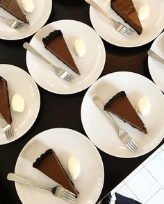 Cheesecake met boterkoek bodem