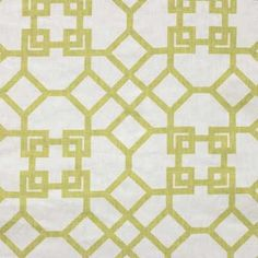Fast, free shipping on Kravet fabric. Featuring Windsor Smith. Find thousands of luxury patterns. Always first quality. $5 swatches available. SKU KR-PELAGOS-3.