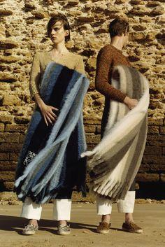 Loewe Spring 2015 Menswear Collection Photos - Vogue