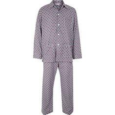 Men's Derek Rose Pyjamas Set (XL=44) Derek Rose http://www.amazon.co.uk/dp/B01BU6K7EG/ref=cm_sw_r_pi_dp_SO0Ywb1TWJMZS