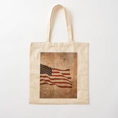 """"""" Jesus"""" Tote Bag by Printed Tote Bags, Cotton Tote Bags, Reusable Tote Bags, Large Bags, Small Bags, Medium Bags, Iphone Wallet, Sell Your Art, Shopping Bag"""