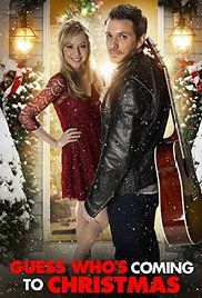 Watch Guess Who s Coming to Christmas Online Free Putlocker | Putlocker - Watch Movies Online Free