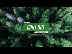 (1) Chill Out Music Mix ❄ Best Chill Trap, RnB, Indie ♫ - YouTube