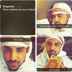 22 Pictures That Only Muslims Will Find Funny Funny Relatable Quotes, Stupid Funny Memes, Funny Posts, Funny Stuff, Funny Things, Random Stuff, Arabic Funny, Funny Arabic Quotes, Desi Problems