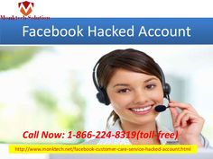 Facebook Customer Care Number 1-866-224-8319 help of Facebook Login issues #FacebookCustomerService #FacebookCustomerCare #FacebookHackedAccount #FacebookCustomerServiceNumber Resolve forgot my Facebook password issue. Get in touch with our Facebook Customer Care Number, Dial Facebook Customer Service Number 1-866-224-8319. Our Facebook team provides instant Facebook Recovery Password service in USA. For More Detail visit our website http://www.monktech.net/facebook-customer-care-service-ha