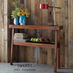 Mesa de arrime - South