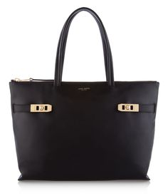 Perfectly pairs with ToteSavvy to create a chic diaper bag. Uptown Tote | New Arrivals | Henri Bendel