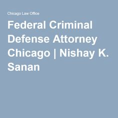 http://www.chicago-lawoffice.net/  Sanan