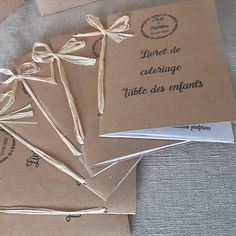 Magic candle label make the arrival of the bride and groom sparkle, customizable, wedding cecile jean a ajouté une photo de son achat Perfect Wedding, Dream Wedding, Wedding Day, Wedding Planer, Diy Wedding Reception, Candle Labels, Candle Magic, Wedding Logos, I Got Married
