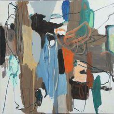 Peter Skovgaard - Composition