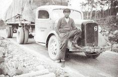 rekka-auto 30-luvulla – Google-haku Antique Cars, Ford, Vehicles, Google, Historia, Vintage Cars, Cars, Vehicle, Ford Expedition