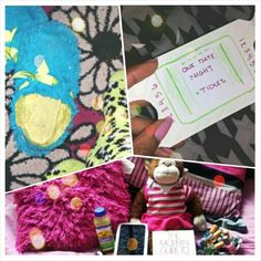 #DIY, AFFORDABLE & ADORABLE GIFTS! Get inspired! Love on the #blog, http://www.itsacurlsworld.com #valentinesday Valentines Day