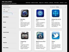 During Super Bowl, Apple Debuts New AppStore.com Vanity URLs For Developers
