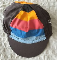 Rapha Cycle Club Cap