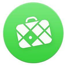 #Download #MapesMeOfflineMapRouting v5.4 -Google APK #Android