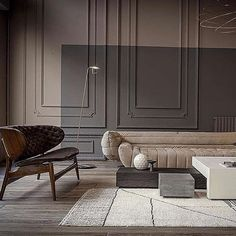 Think outside the box . . . . . . . . . . . . . . . . . . . . . . . . . . . . . . #art #apartment #architecture #grey #chic #design #detail #dining #designer #furniture #flowers #glam #house #homedecor #home #interior #instagood #inspiration #international #interiordesign #lights #library #livingroom #luxe #mood #vibe #style