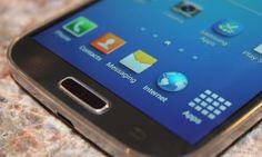 "5.8"" Samsung Galaxy Mega Specs confirmed http://www.mobiledoctors.co/2013/04/58-samsung-galaxy-mega-specs-confirmed.html"