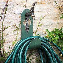 Buy Garden Trading Hose Hook Online at johnlewis.com