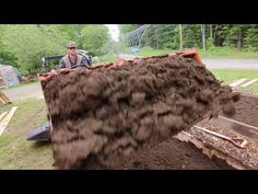 The Good the BAD and the Ugly of Modern Homesteading - YouTube