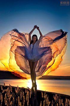 Excellent fashion and beauty shots by the brilliant photographer Svetlana Belyaeva. fashion beauty photography