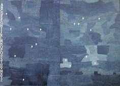 Fogli d'arte - ISSN 1974-4455: dicembre 2012
