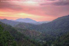 . Mountain Vacations, Great Smoky Mountains, Night Skies, National Parks, Sky, Explore, Cherokee, North Carolina, Photography