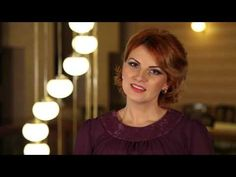 Lena Miclaus - Sa nu ma lasi iubirea mea - YouTube Youtube
